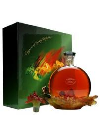 Hardy Perfection Cognac terre