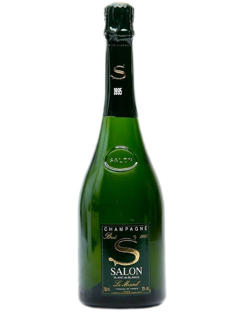 Champagne salon le mesnil 1995 cmonvin buy fine and for 1996 salon champagne