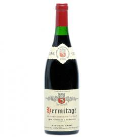 HERMITAGE JEAN-LOUIS CHAVE 1986